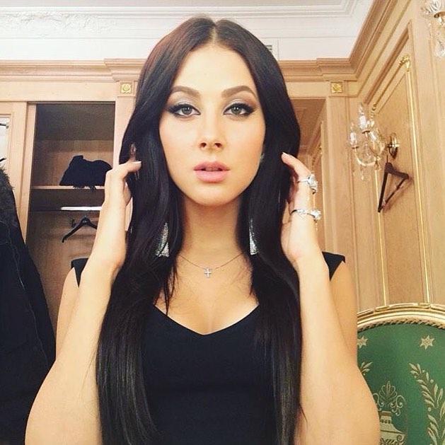 Beautiful Hungarian Women as it might be seen