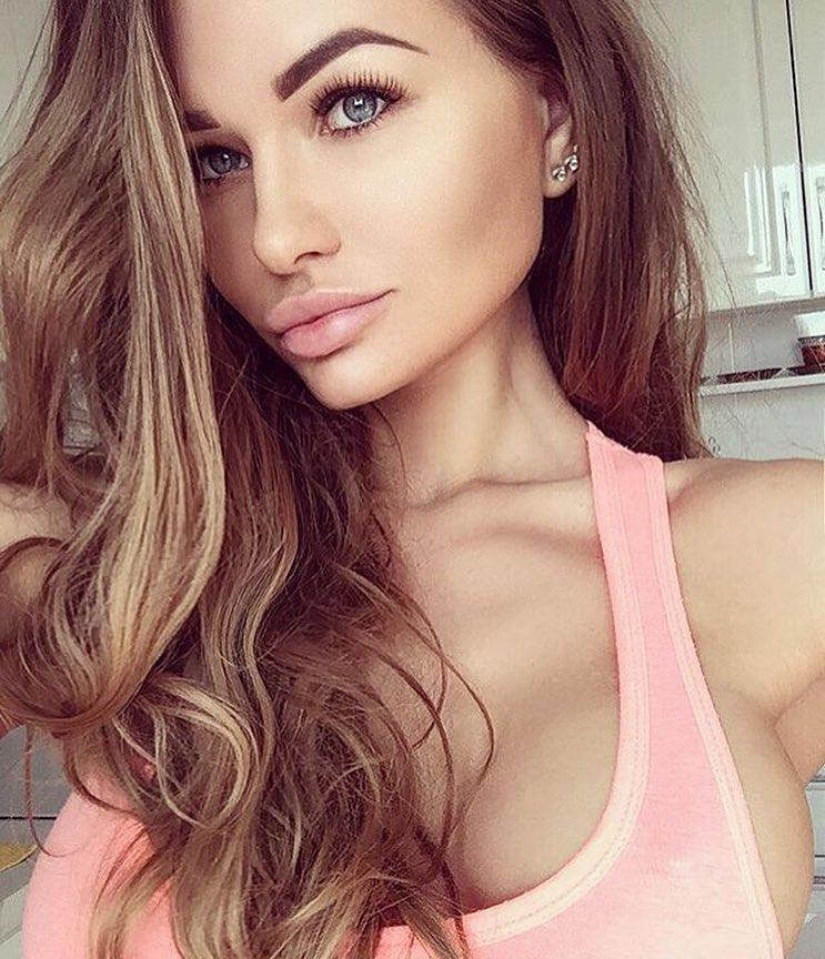 Beautiful Moldovan Women ethnic Russians