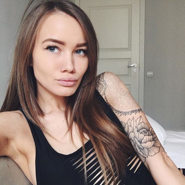 Beautiful Romanian Women Increase your chance to be
