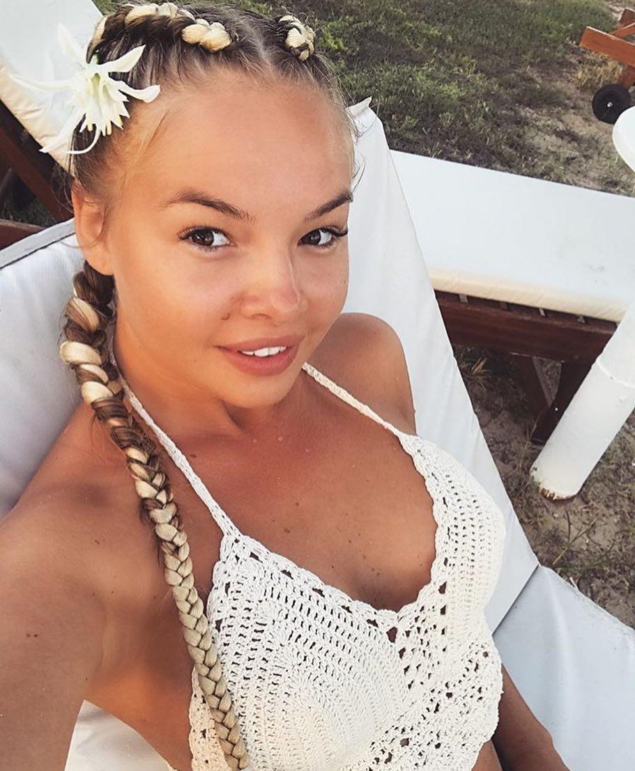 Beautiful Estonian Women relationship experience