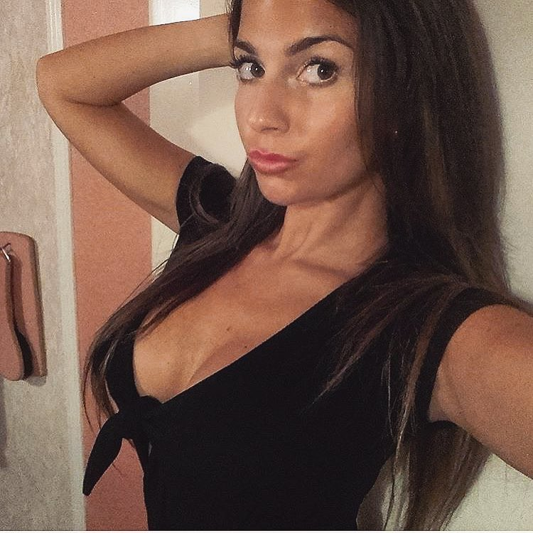 Beautiful Ukrainian Women In other