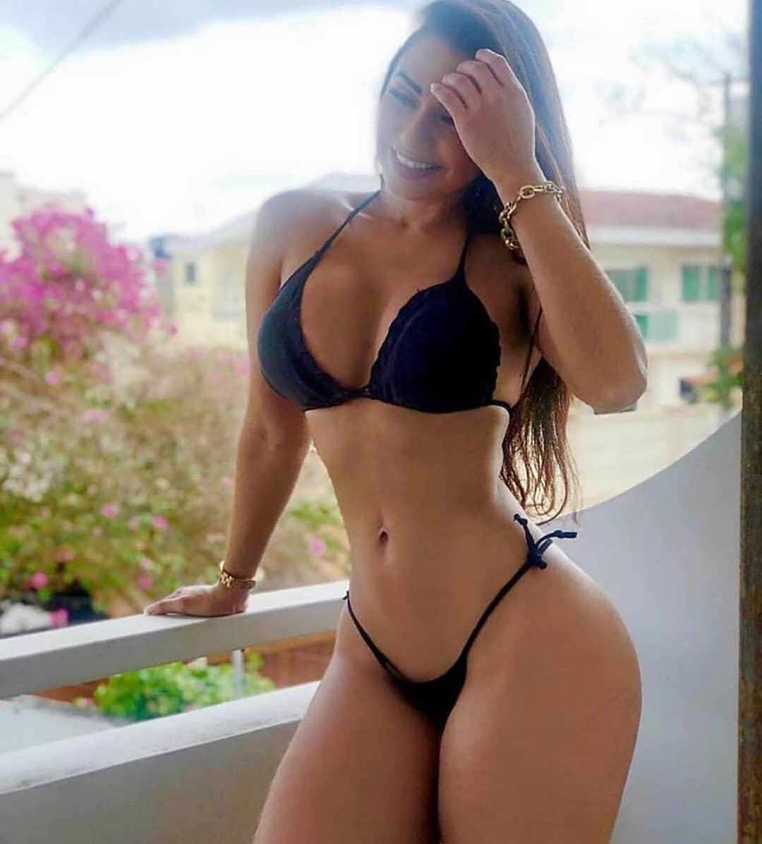 Beautiful Venezuelan Women self-fulfilling prophecy, as, from