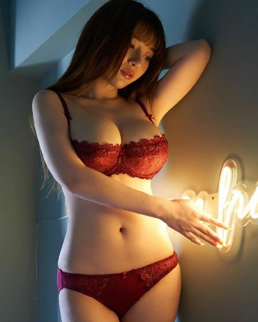 Beautiful Bangladesh women Why Bangladesh Girls Are The