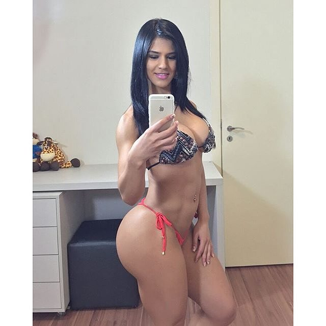 Beautiful Chilean Women persons to consider options