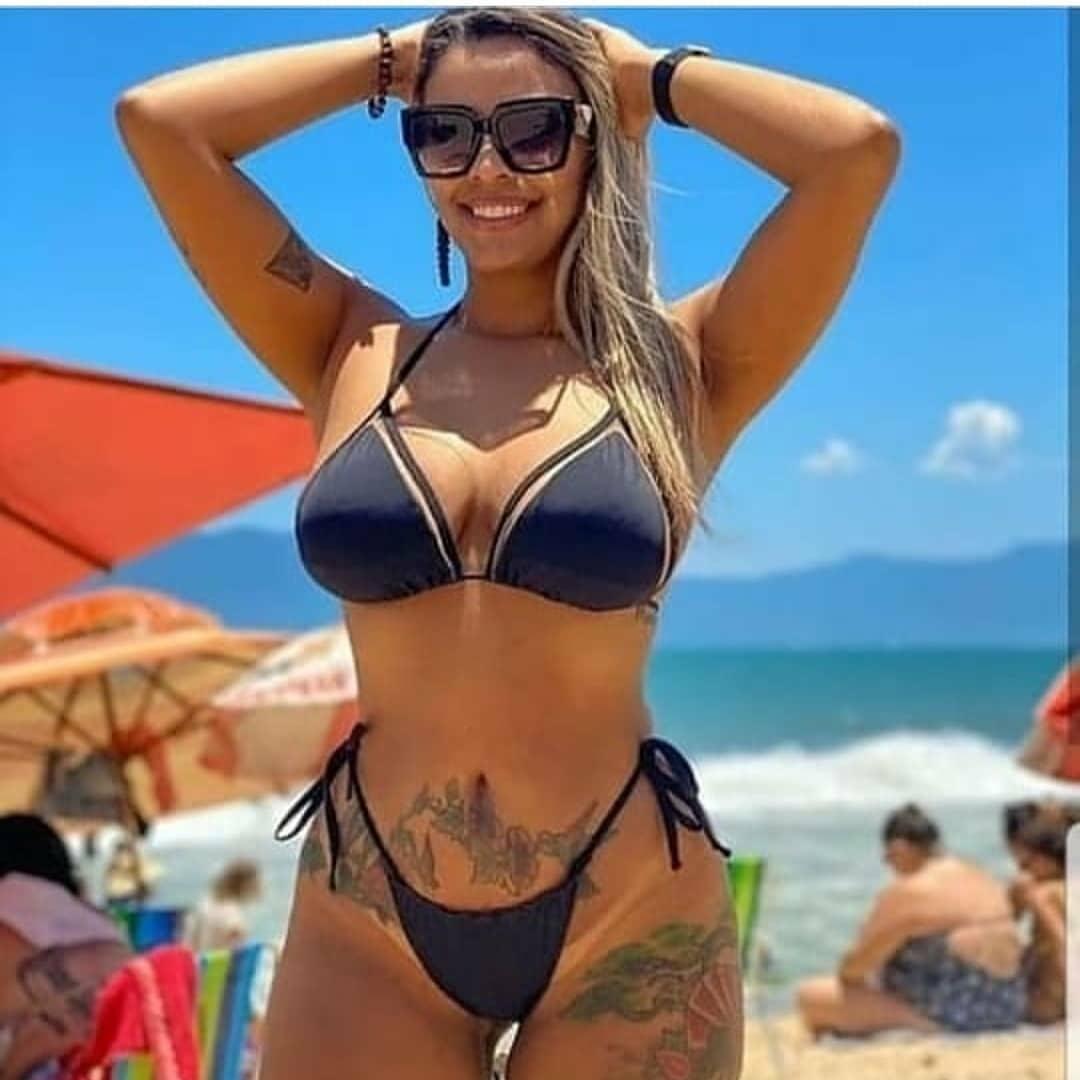 Beautiful Panamanian Women free as well as acquisition